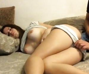 Naked Voyeur Girls